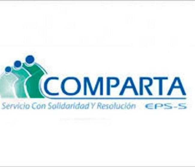 comparta eps