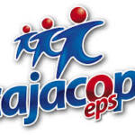 Cajacopi EPS